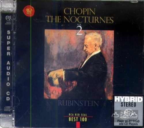 chopin and the character piece nocturnes Nocturne definition, a piece appropriate to the night or evening a nocturne—yes it was getting dark, and the sea was rising—that was the sound of the sea in fact it is so popular that when any one is asked to play chopin's nocturne, this one is meant.