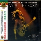 羅西現場演唱 Live At The Roxy