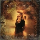 【黑膠唱片LP】秘密筆記 The Book Of Secrets  (20th Anniversary)
