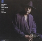 【SACD】放棄愛情 Give It Up To Love