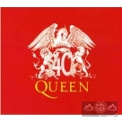 【預購】Queen 40th Anniversary Collector's Box Set 3
