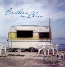 【黑膠唱片LP】 Brothers in Blues
