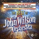 最精選 The Best of The John Wilson Orchestra