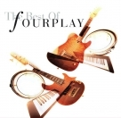 【預購】【黑膠唱片LP】The Best Of Fourplay