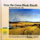 【K2HD】麥田之歌 Now The Green Blade Riseth