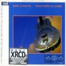 【XRCD】手足情深Brothers In Arms