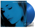 【預購】【黑膠唱片LP】NO MORE SWEET MUSIC (TRANSPARENT BLUE COLOURED VINYL)