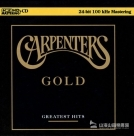 【K2HD】20首黃金極品 Gold Greatest Hits