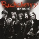 最猛精選(進口) Best Of Buckcherry