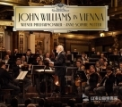 約翰威廉斯在維也納 John Williams In Vienna(Digi-Pack)