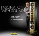 【HQCD】「新寶」揚聲器 - 聲的魅力 Nubert - Fascination With Sound