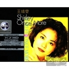 【K2HD】Shirley Once More