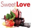 甜蜜戀曲 Sweet Love(2CD)