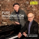【SACD】純粹印象 Pure Imagination