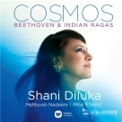 貝多芬與印度拉格 Cosmos-Beethoven & Indian Ragas