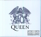 【預購】Queen 40th Anniversary Collector's Box Set 2