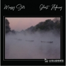 【黑膠唱片LP】Ghost Highway (Coloured Vinyl)