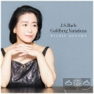 【SACD】巴哈:郭德堡變奏曲 Bach : Goldberg Variations