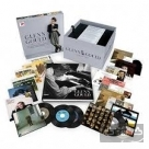 哥倫比亞錄音大全集(DSD重製版)81CD Glenn Gould Remastered - The Complete Columbia Album Collect