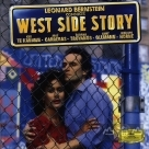 伯恩斯坦:西城故事選粹  Bernstein: West Side Story: Highlights (1985 Studio Recording)
