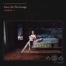 Carry On The Grudge 恨意難消
