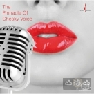 【SACD】Chesky 非凡女聲 The Pinnacle Of Chesky Voice
