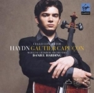 海頓:大提琴協奏曲 Haydn: Cello Concertos