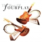 【預購】【SACD】名曲精選輯 The Best Of Fourplay