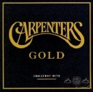 【SACD】20首黃金極品 Gold Greatest Hits