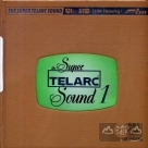 超級泰拉克之聲 The Super Telarc Sound 1