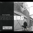 【進口版】深夜孤鳥:Blues Alley 現場演唱完整版 Nightbird