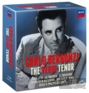 威爾第男高音 (17CDs) The Verdi Tenor