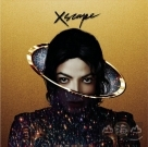 超脫 CD+DVD豪華極致版 XSCAPE CD+DVD DELUXE VERSION