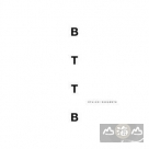 BTTB (發行20週年紀念2CD版) Back to the Basics (20th Anniversary Edition)
