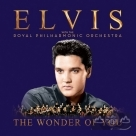 超凡貓王:與皇家愛樂管弦樂團  The Wonder of You: Elvis Presley with The Royal Philharmonic Orchestra