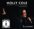 【預購】【進口版】 Steal The Night: Live At The Glenn Gould Studio