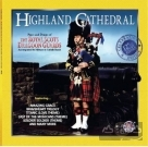 【預購】【黑膠唱片LP】Highland Cathedral