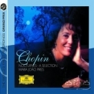蕭邦:夜曲輯 Chopin:Nocturnes - A Selection