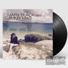 【黑膠唱片LP】寫我情深 Mary Black Sings Jimmy MacCarthy