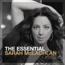 【進口版】世紀典藏 The Essential Sarah McLachlan