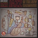 【預購】爵對和諧 Jazz In The New Harmonic