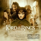 魔戒首部曲-魔戒現身 The Lord Of The Rings:The Fellowship Of The Ring
