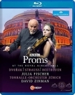 【預購】【藍光BD】BBC PROMS AT THE ROYAL ALBERT HALL