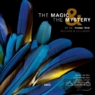 【進口版】鋼琴三重奏之謎和魔力:民謠 & 搖籃曲 THE MAGIC & THE MYSTERY of the Piano Trio: Ballads & Lullabies