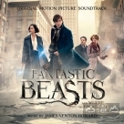 【SONY降價】怪獸與牠們的產地 Fantastic Beasts and Where to Find Them
