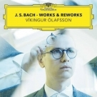 巴哈:原曲與重譜 J. S. Bach : Works & Reworks