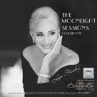 【SACD】月光下的會話 THE MOONLIGHT SESSIONS