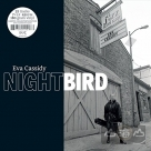 【黑膠唱片LP】深夜孤鳥 Nightbird (45rpm)