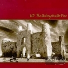 【預購】【黑膠唱片LP】 難忘之火 Unforgettable Fire
