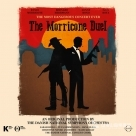 決鬥 The Morricone Duel – The Most Dangerous Concert Ever - CD
